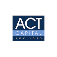 ACT Capital Advisors logo