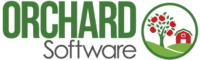 Orchard Software logo